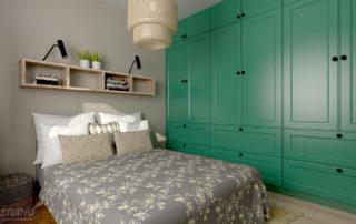 sypialnia-projekt