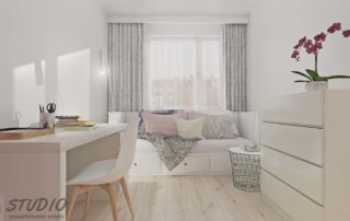 sofa projekt